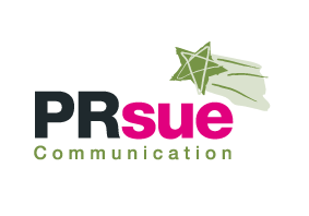 PRsue_LOGO