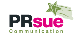 PRsue Communication